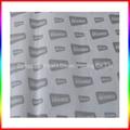 custom logo printed tissue paper 2