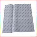 custom logo printed tissue paper 1