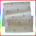 custom logo printed tissue paper 4