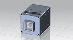 喷码机配套UVLED光源