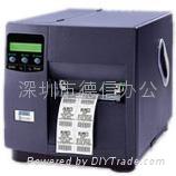 DATAMAX I-4208  1