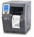 DATAMAX  H-6308