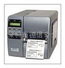 DATAMAX M-4308 條碼打印機