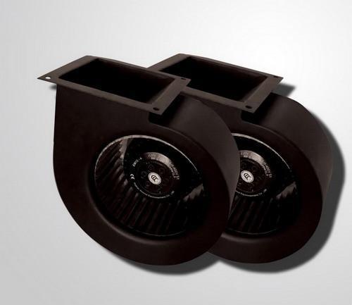 Mini Centrifugal Fan : Centrifugal blower fan mini km ofan