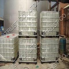 Glacial Acetic Acid (GAA