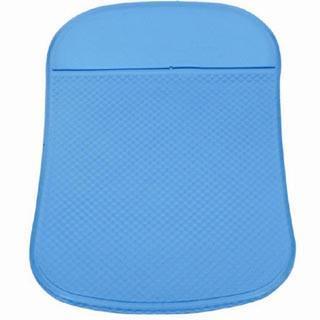 anti rutsch pad product catalog china guangzhou. Black Bedroom Furniture Sets. Home Design Ideas