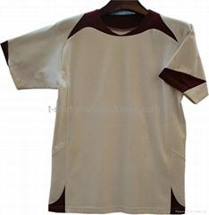 sportswear,wholesal sports jerseys,jerseys,athletic wear,jersey