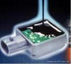供应FDA认证进口环氧树脂
