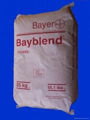PC/ABS FR3005 德国拜耳 塑胶原料