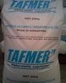 TAFMER DF740 PP