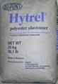 Hytrel  5526 美國
