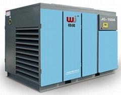 JB-100A節能高效空壓機
