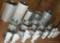阿特拉斯空壓機耗材配件 4