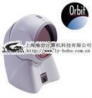 掃描器 條碼掃描器 碼捷 metrolgic MS-7120
