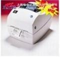 Zebra 888桌面打印機
