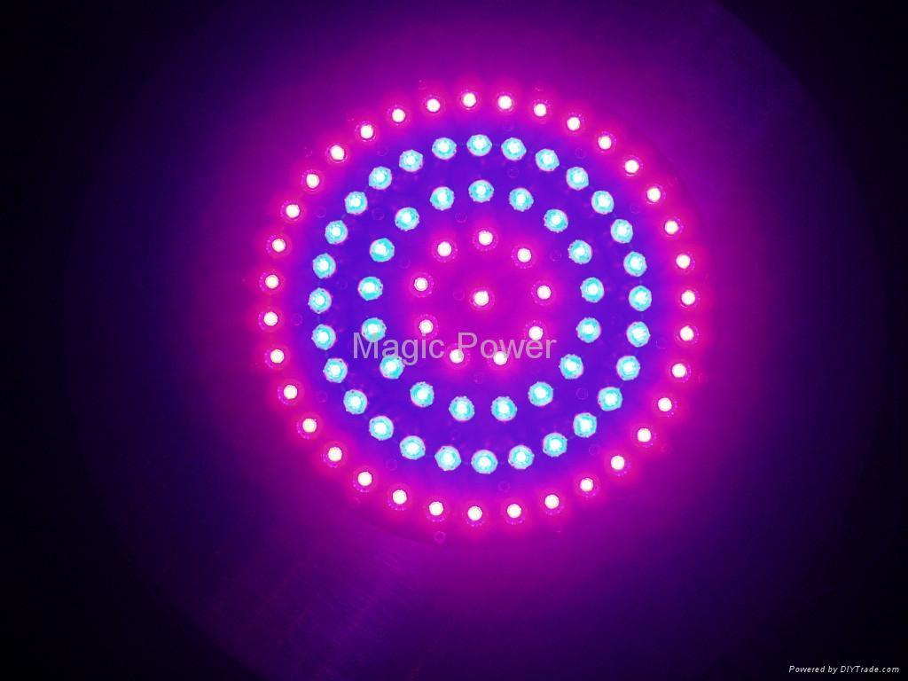 ... LED grow light/LED high power plant grow light/UFO Grow Lighting 4 ... & LED grow light/LED high power plant grow light/UFO Grow Lighting ...