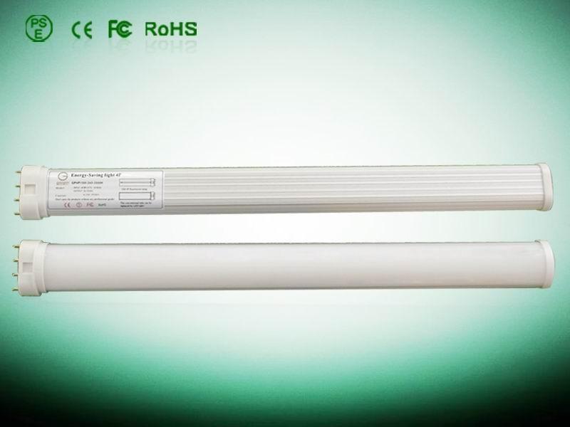 15W丨LED插拔管丨2H管丨2G11灯管 4