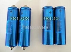 Li-ion battery ,High power battery.LiFePo4 Battery
