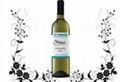 澳洲葡萄酒澳特瑪霞多麗干白葡萄