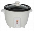 Rice Cookers 1