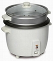 Rice Cookers 3
