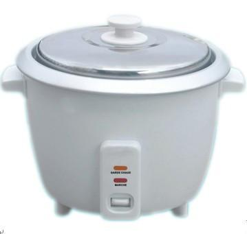 Rice Cookers 4
