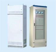 FEPS消防設備應急電源