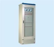 FEPS-RNED-8KVA系列小功率應急電源