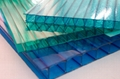 Polycarbonate Sheet 1