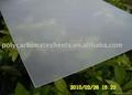 Polycarbonate Abrasive Sheet 2