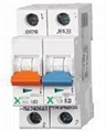 new L7 MCB Mini Circuit Breaker