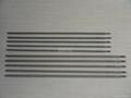 电焊条 2