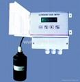Level Meter GE-1203 Ultrasonic