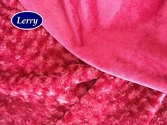 PV blanket