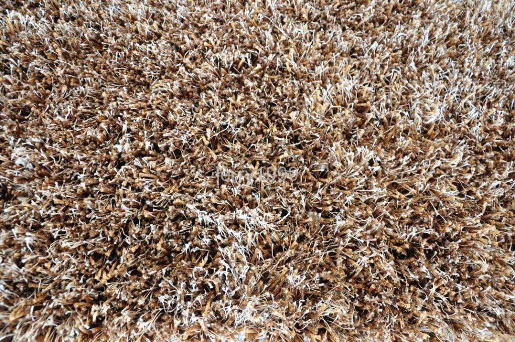 High Pile Carpet - Carpet Vidalondon