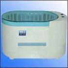 超声波清洗器KQ218