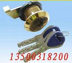 重庆兴盛保险柜  维修销售更换锁芯密码