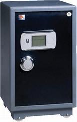 重庆东松保险柜  维修销售更换锁芯密码