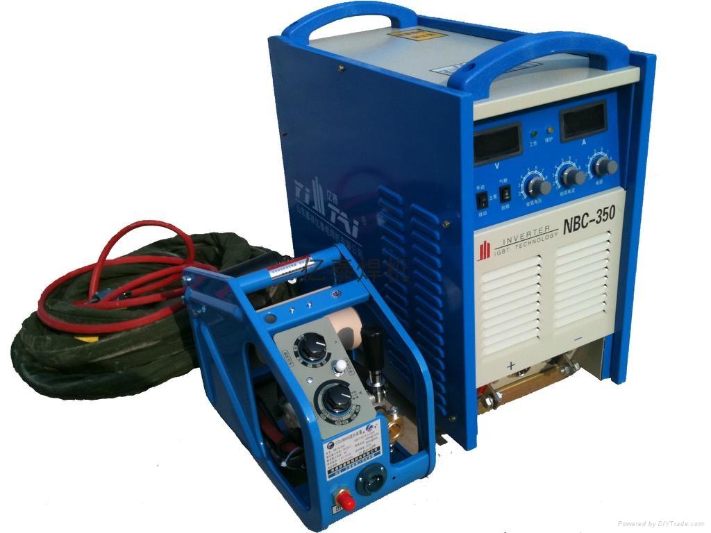 什么牌子的直流逆变电焊机好 -什么直流电焊机好 弧焊机与新式的200图片