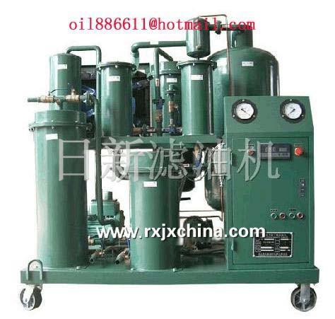 Vacuum Car,motor oil purifier,Lubricating oil purification machine, 1