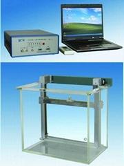 AD-200二維掃描水箱