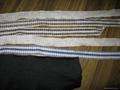 鬆緊帶鉤編機 4