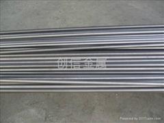 dia16*2000mm低铁低氢化工用钛棒