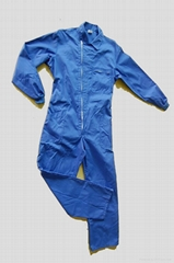 coverall