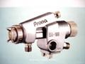 寶麗自動噴槍RA-100