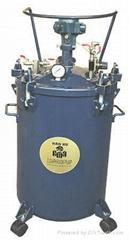 宝丽压力桶RT-60A