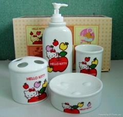 sanitary appliance