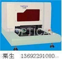 3D锡膏厚度检测仪