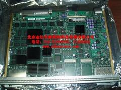 志達亨泰二手思科 WS-X4516-10GE