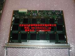志達亨泰二手思科 WS-X4448-GB-RJ45